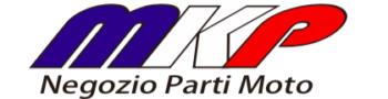 MKP公式Webサイト